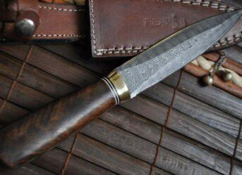 Dagger Knives For Sale Uk Custom Made Daggers Perkin Knives