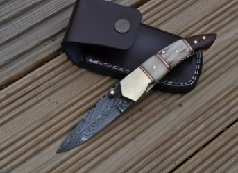 perkinknives