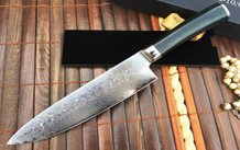 handmade kitchen knives uk