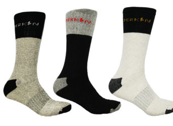 Hunting & Camping Outdoor Socks