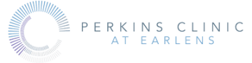 Perkins Clinic Logo