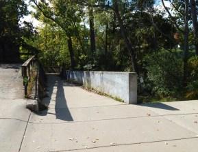 Bike Riding Ann Arbor