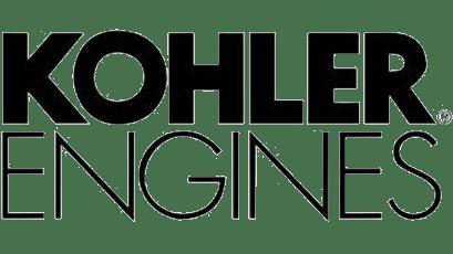 Toro Power Equipment Dewalt Power Equipment Wiring Diagram