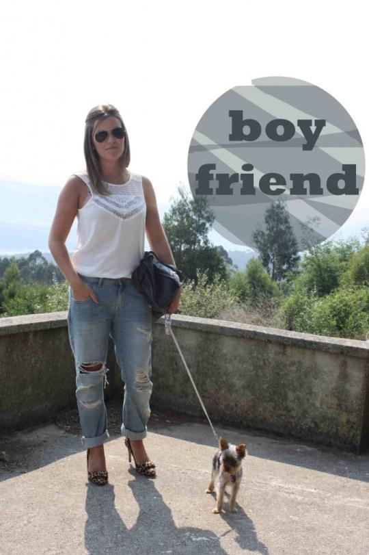boyfriend con trasto blog