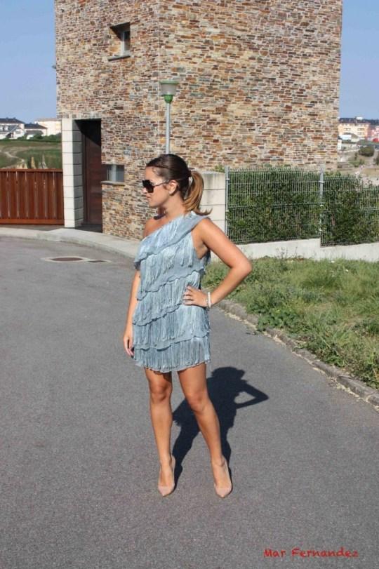 vestido flecos 2 blog