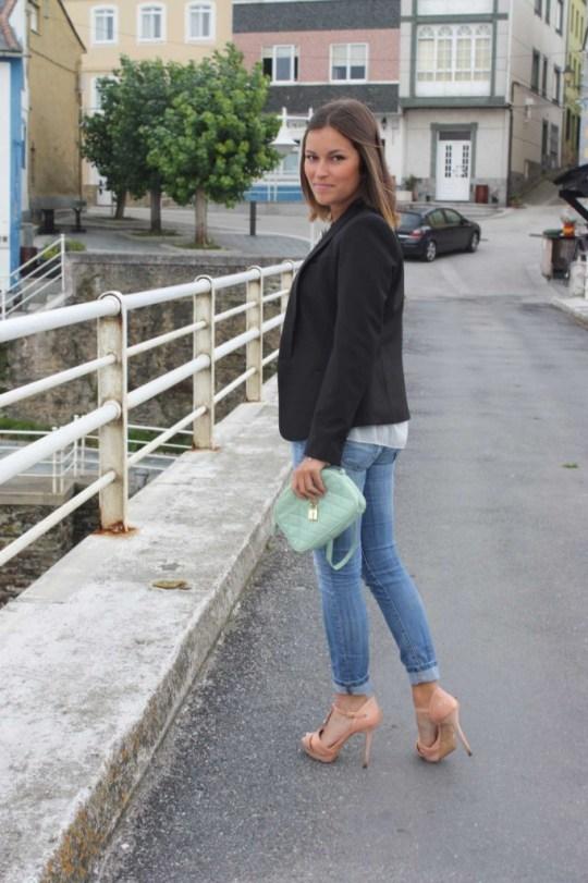 chaqueta-smoking-street-style-rinlo