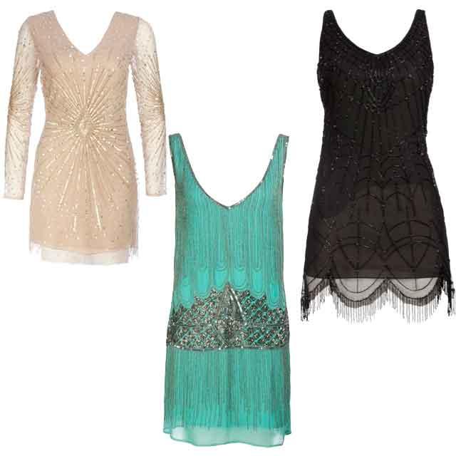 vestidos-fiesta-bdba