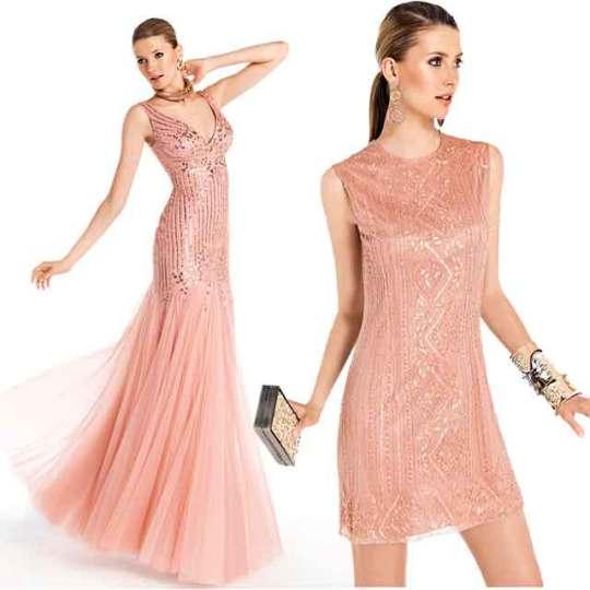 vestidos-fiesta-pronovias