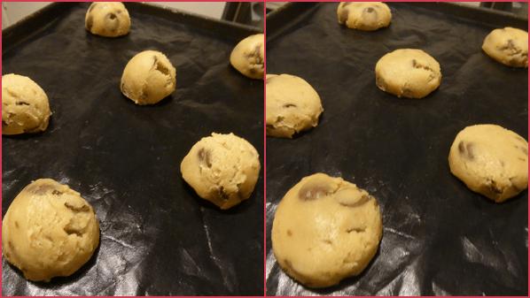 Cookie LT etp6