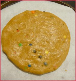 cookie mms etp5