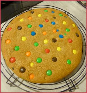 cookie mms etp7