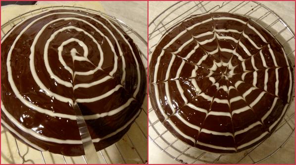 Zebra cake H etp4