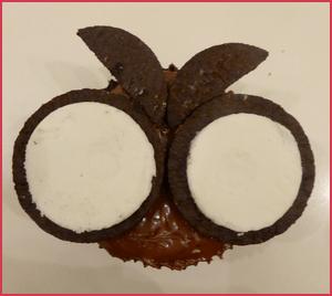 cupcake-hiboux-etape-5