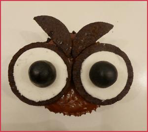 cupcake-hiboux-etape-6