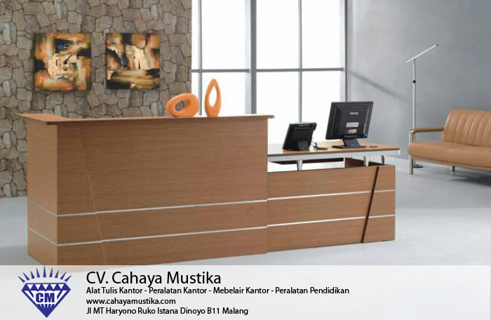 Jual Furniture Kantor Harga Murah Dan Berkualitas Di