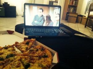 bbtandpizza