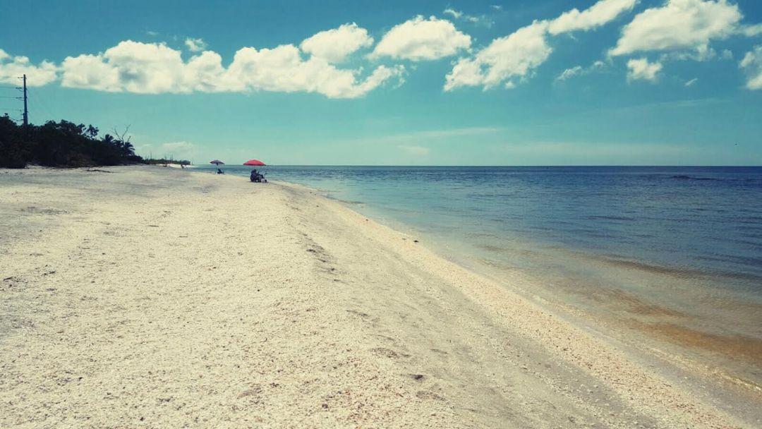 florida-beach