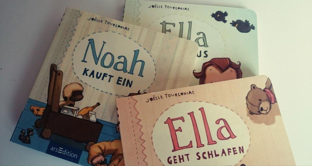 noah-und-ella-ars-edition-2