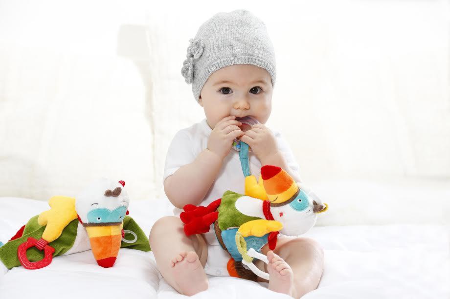 baby-jungletoys-babyfehn