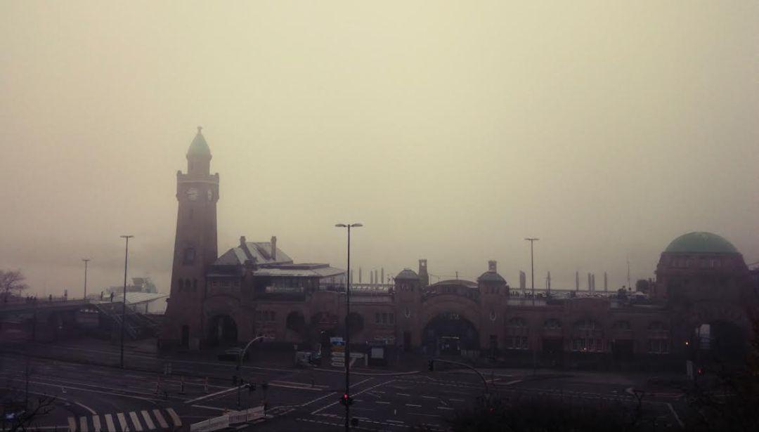 hamburg-im-nebel
