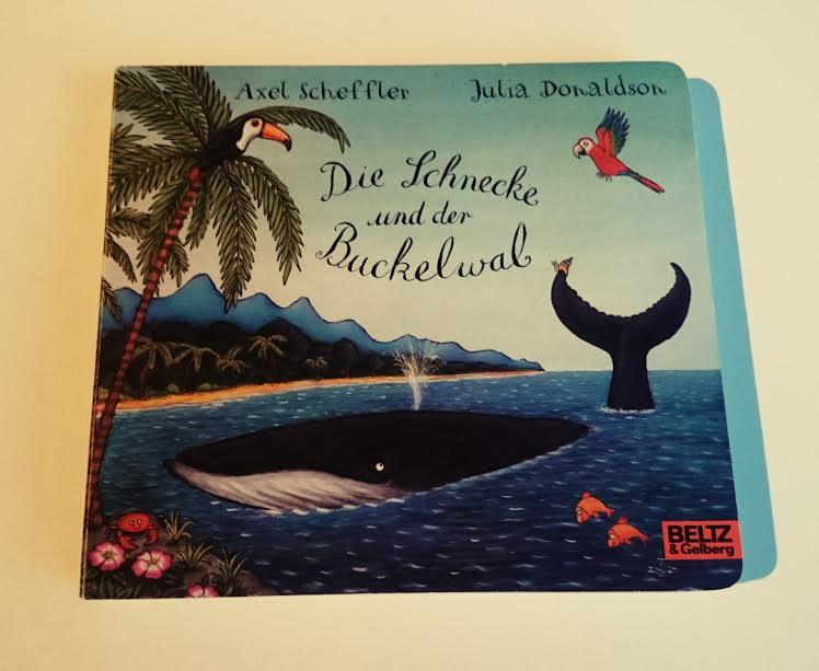 schnecke-buckelwal