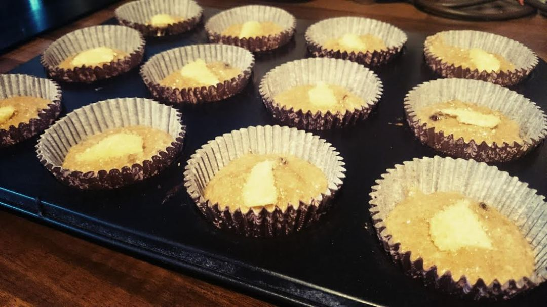 bananen-schoko-muffins-3