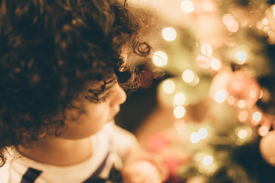 kids-weihnachten