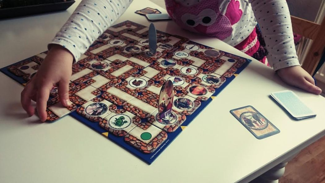 my-verrucktes-labyrinth-ravensburger-1