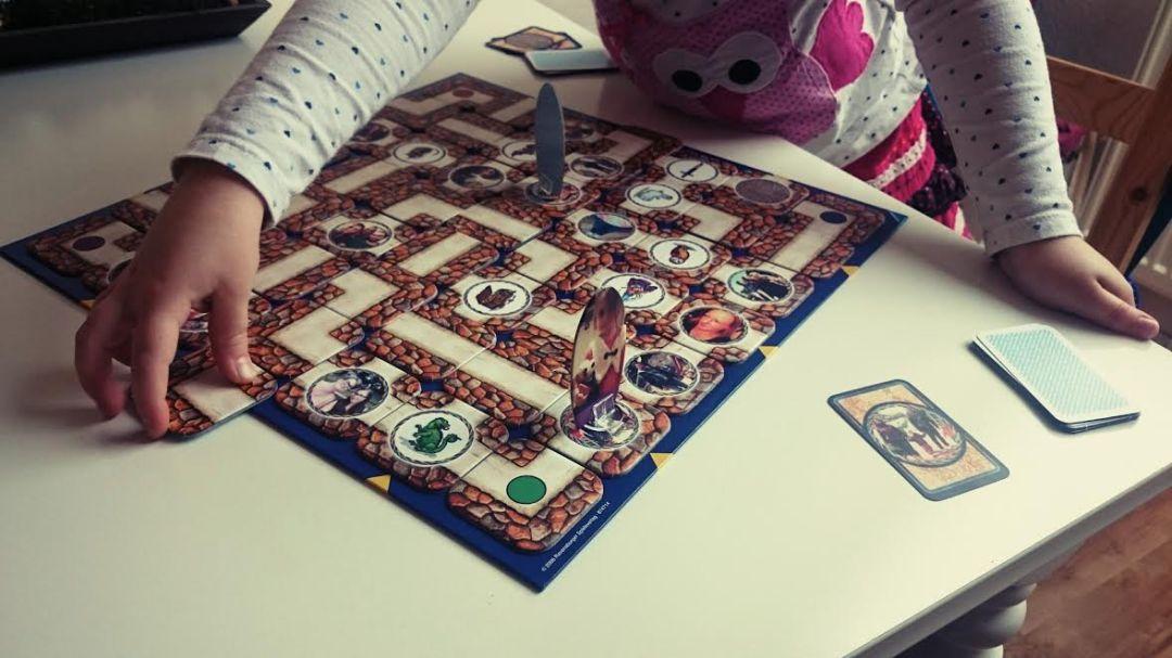 my-verrucktes-labyrinth-ravensburger-1