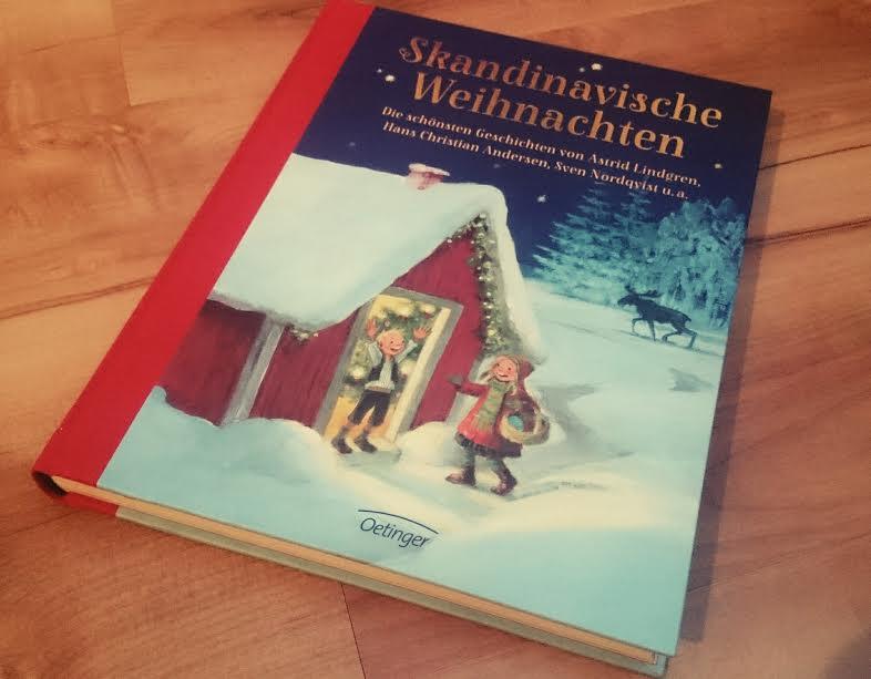 oetinger-skandinavische-weihnacht