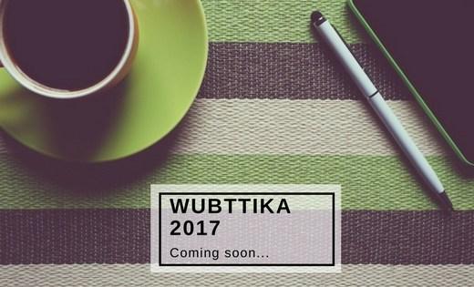 Wubttika