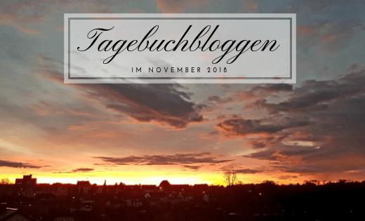 Tagebuchbloggen, WMDEDGT, Tagebuchbloggerei, Perlenmama