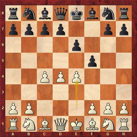 gambit4.jpg