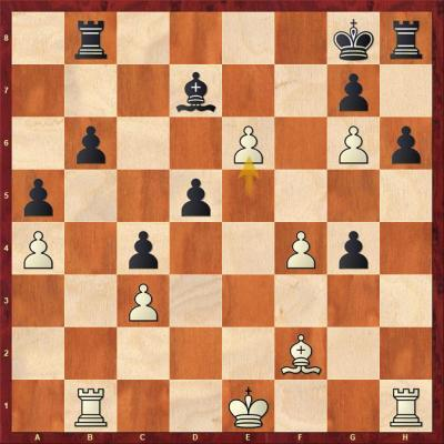 Leela Chess Zero - Stockfish 10 (27.e6!).jpg