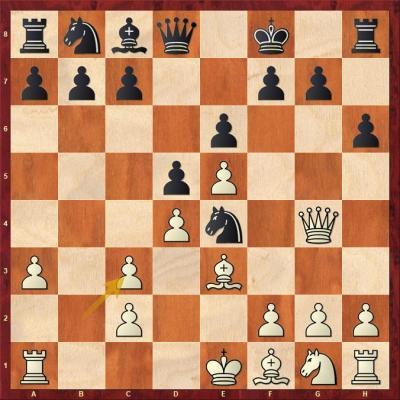 Leela Chess Zero - Stockfish 10 (9.bxc3).jpg