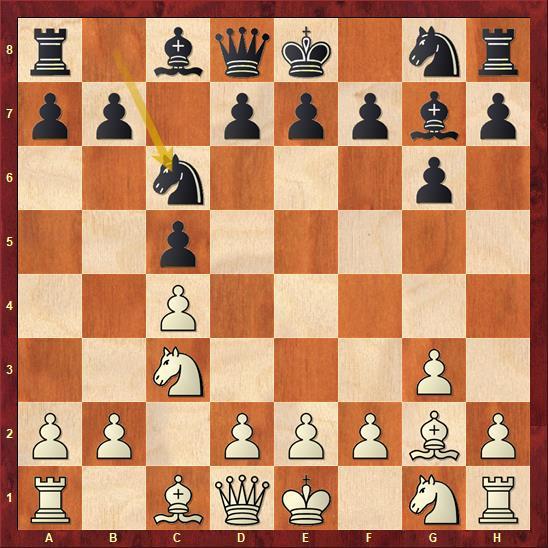 Kollars Dmitrij - Roseneck Jonas (4...Sc6).jpg