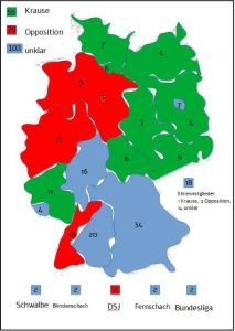 Wahlprognose.JPG