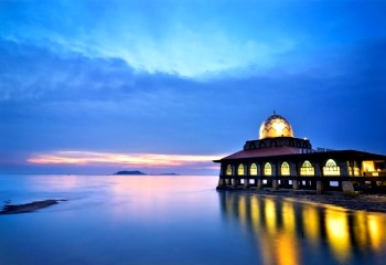 Perlis Travel Guide  Attractions Hotels Restaurants Activities Shopping Mall Maps