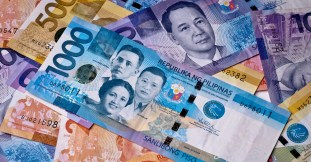 2016-09-05-tl-cn-2017-national-budget