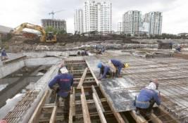 filippine_-_cantieri_e_costruzioni