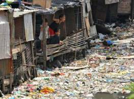 manila-slums