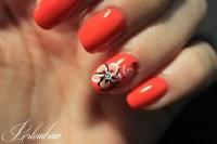 Best Nail Salon 2013 Dc | best nail salon 2013 dc ...