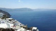 Santorini11
