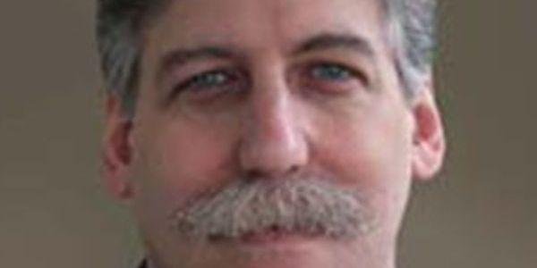 Michael Brown, żydowski hippis, który zajrzał za kurtynę Słowa!