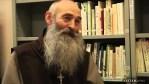 Jacques Verlinde, czyli droga od Jezusa przez naukę i medytację transcendentalną, do Jezusa!