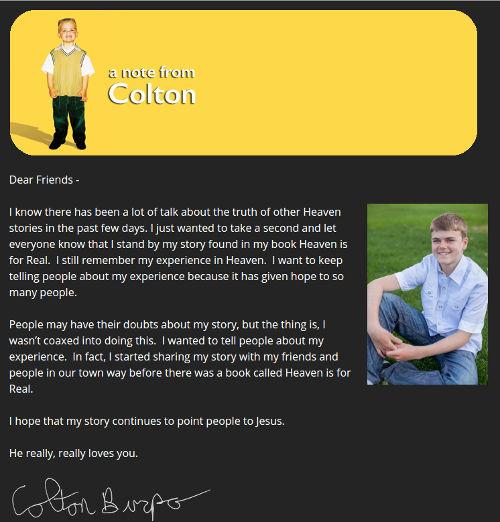 colton3