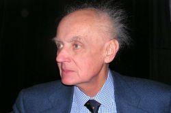 Bóg uzdalniający do miłości Wojciecha Kilara