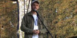adamworonowicz