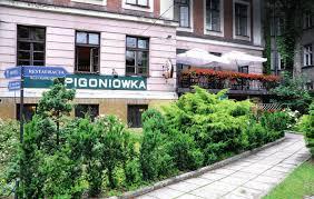 pigoniówka