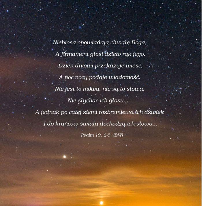 psalmk